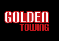 Golden Towing Houston