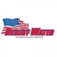Desert Water Plumbing and Rooter, LLC