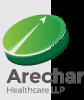 L-asparaginase Injection Price