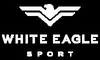 White Eagle Sport