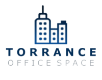 Torrance Office Space