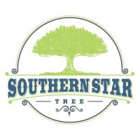 Southern Star Tree Service