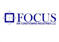 Duct Connector Manufacturer & Supplier- Focusair