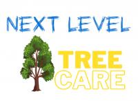 Next Level Tree Care