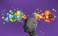 Razz Digital MarketingServices