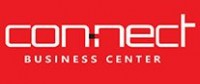 Leading Business Center in UAE