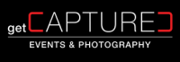 Hire Now | Best Photography Studio Dubai | +971556749123