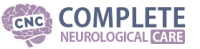 Complete Neurological Care New York,NY10022