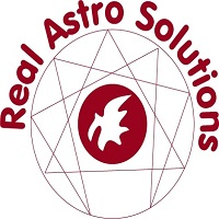 Real Astro Solutions