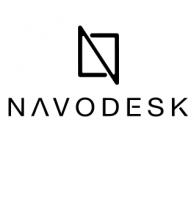 Home Office Furniture Dubai - Navodesk