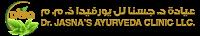 Best ayurvedic clinic in Dubai | Dr Jasnas Clinic