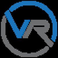 VR Vision Inc.
