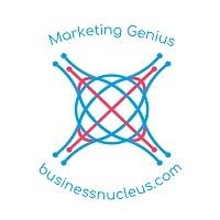 Business Nucleus