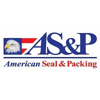 American Seal & Packing
