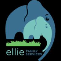 Ellie Family Services - Coon Rapids