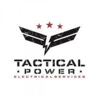 Tactical Power Electrical Services