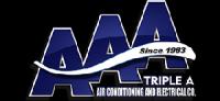 AAA Air Conditioning & Heating Corpus Christi