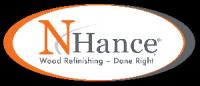 N-Hance Cabinet Refinishing Ann Arbor