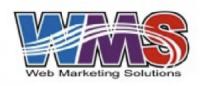 Web Marketing Solutions