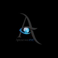 Abraham Eye Center