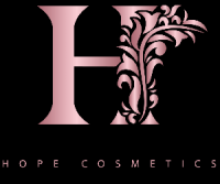 HOPE Cosmetics