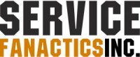 Service Fanatics Inc.