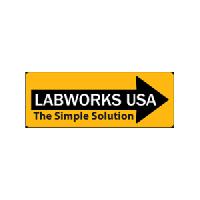 Labworks USA