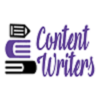 Content Writers PK