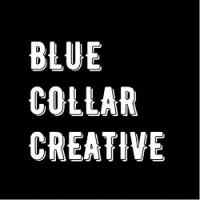 Blue Collar Creative
