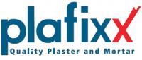 Plafixx Dry Mix Co WLL