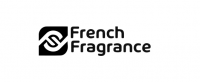 French Fragrance