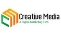 Top Digital Marketing Agency in NewYork
