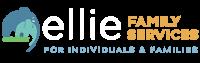 Ellie Family Services - St Paul