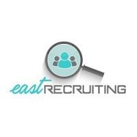 Eastrecruiting