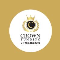 Crown Funding Mortgage Broker Surrey