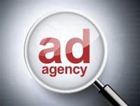 Advertising Agency In Fairdealing