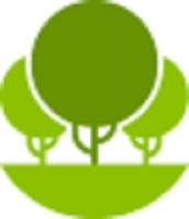 Randolph NJ Tree Service