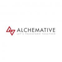 Alchemative Shopify Development and Software Company