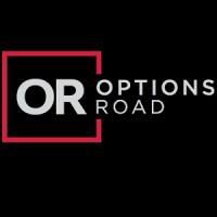 Options Road