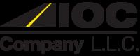 IOC Company, L.L.C's