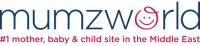Mumzworld FZ LLC