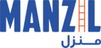 Manzil Center