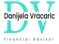 Danijela Vracaric - Financial Security Advisor