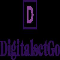 DigitalsetGo