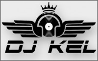 Best DJ services In the UAE