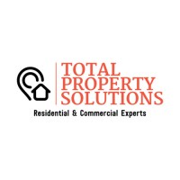 Total Property Solutions Real Estate LLC