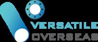 Versatile Overseas