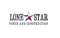 Lone Star Fence & Construction