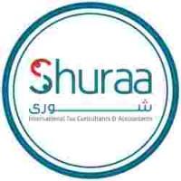 Shuraa International Tax & Accounting Services