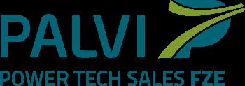 Palvi Power Tech Sales FZE